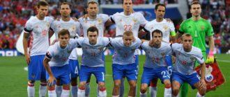 Чемпионат по футболу возобновиться 21 июня